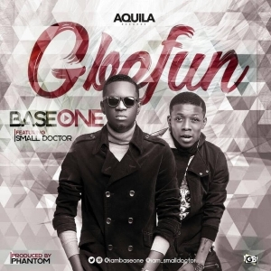 Base One - Gbefun Ft. Small Doctor